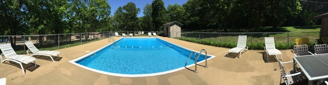 pool area pano 2